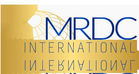 MRDC | International
